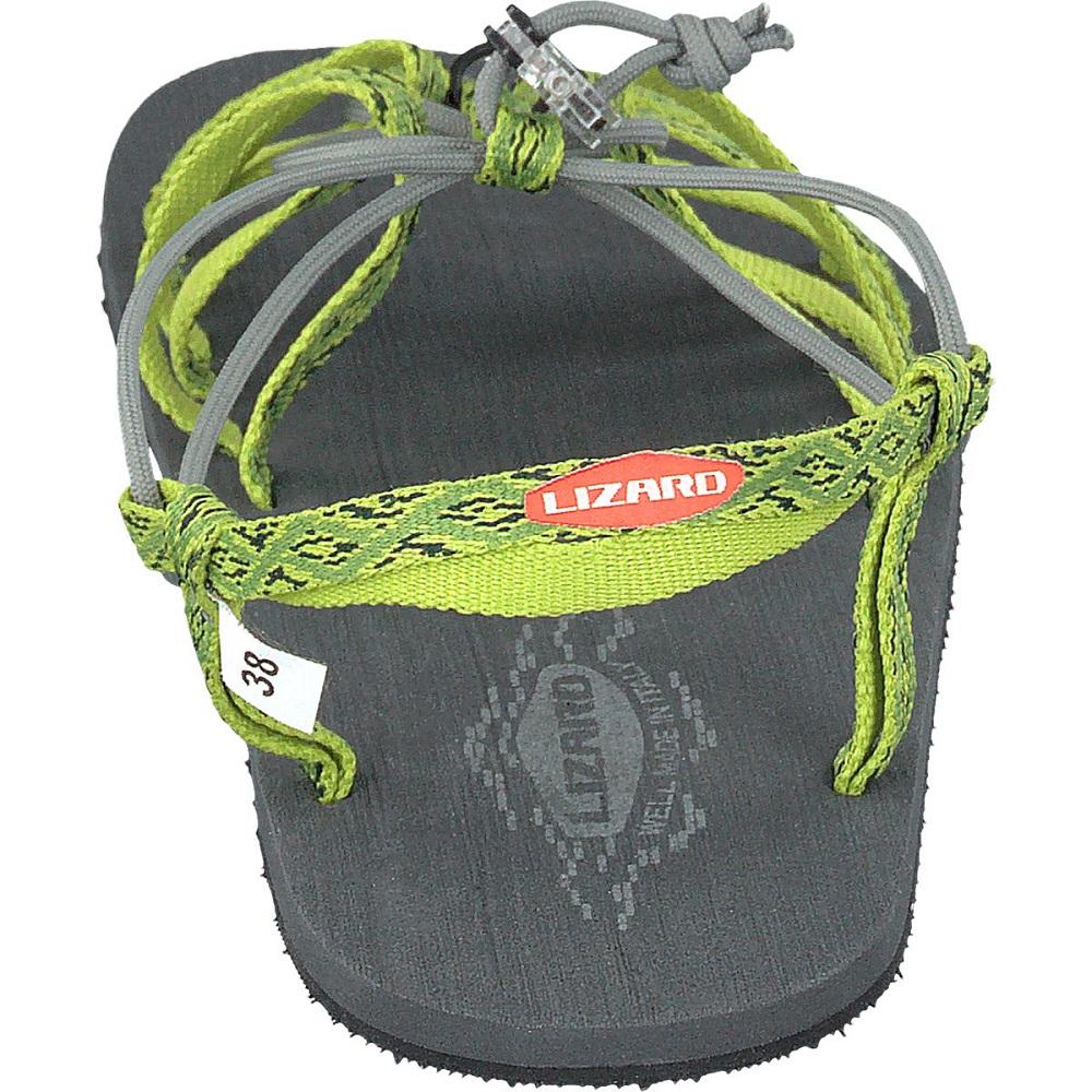 Сандали Lizard BAT Kiva H8 Wms