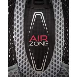 Рюкзак Lowe Alpine AirZone Trek+ ND 45:55