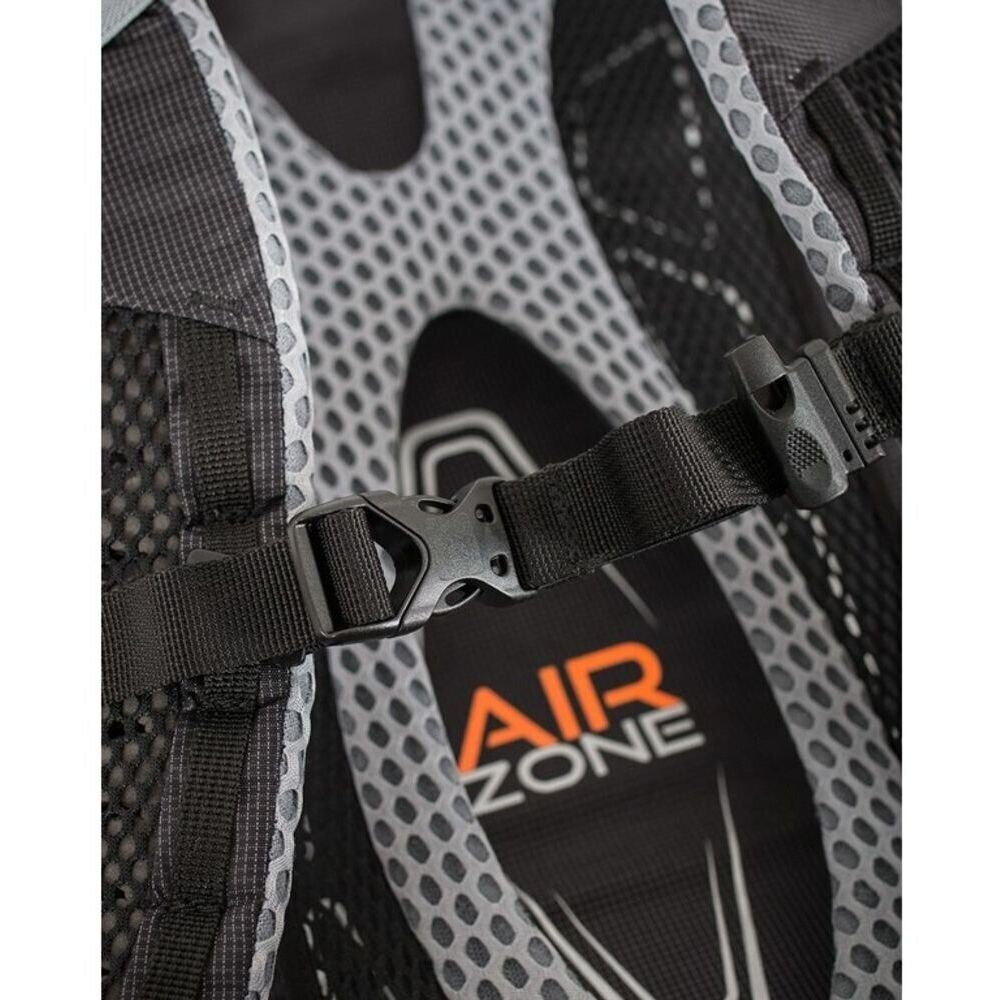 Рюкзак Lowe Alpine AirZone Z 20