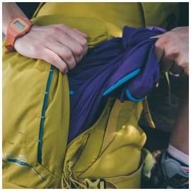 Рюкзак Lowe Alpine Altus ND 40:45