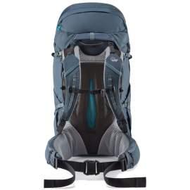 Рюкзак Lowe Alpine Altus ND 50:55