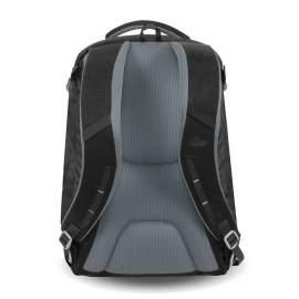 Рюкзак Lowe Alpine Core ND 33
