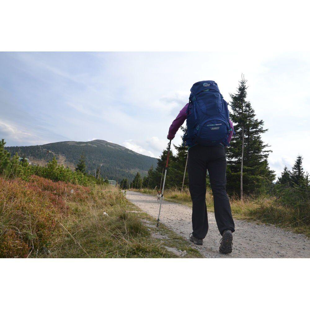Рюкзак Lowe Alpine Manaslu ND 55:65