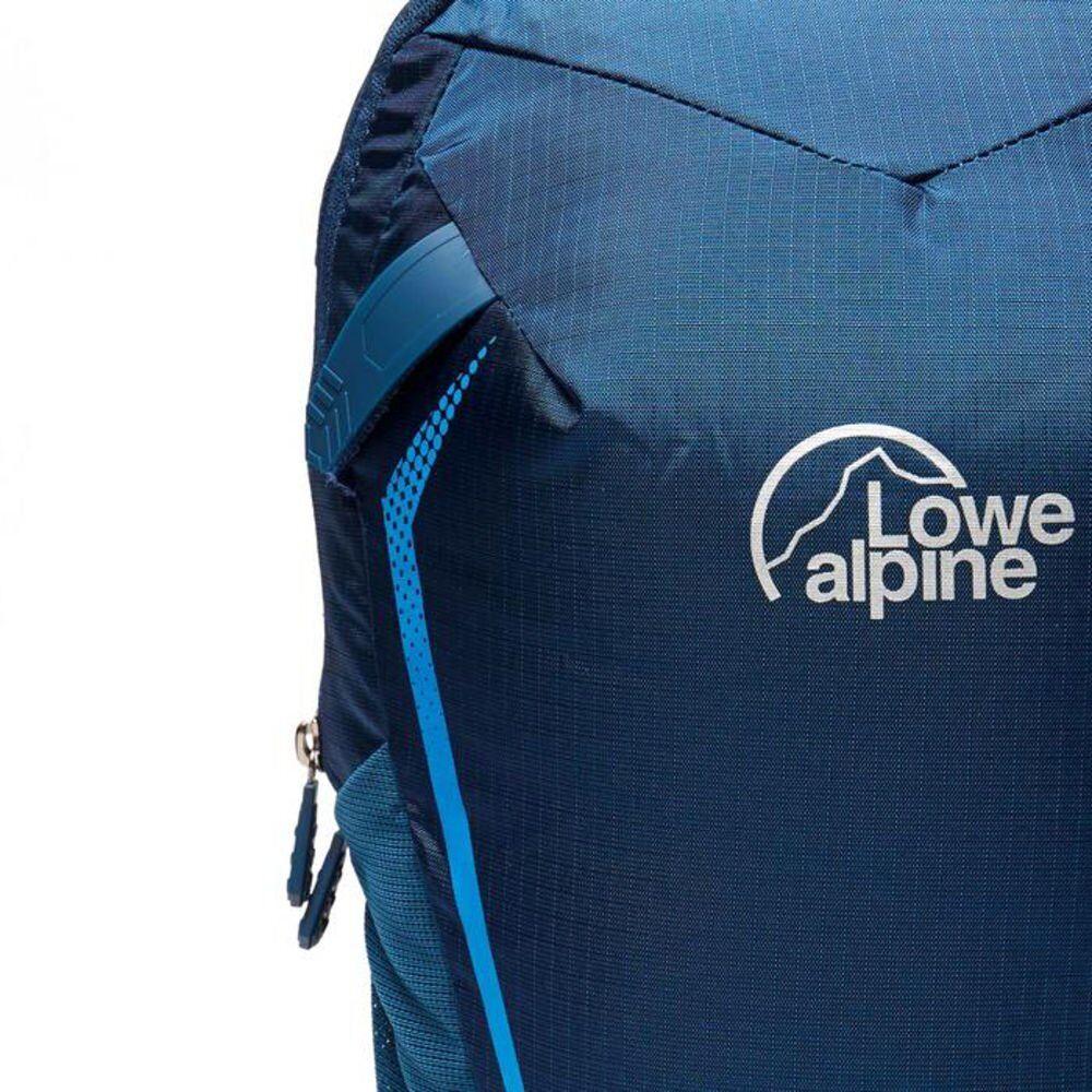 Рюкзак Lowe Alpine Tensore 15