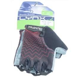 Перчатки Lynx Gel