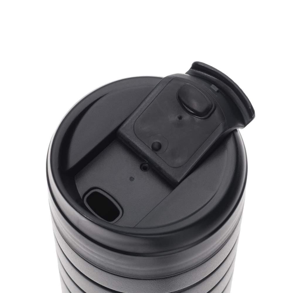 Термогорнятко Esbit MGF450TL-S