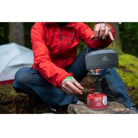 Чайник MSR Pika 1л Teapot