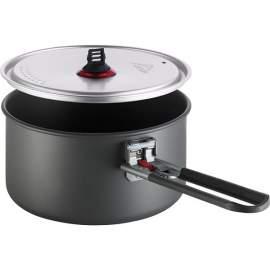 Казанок MSR Quick Solo Pot