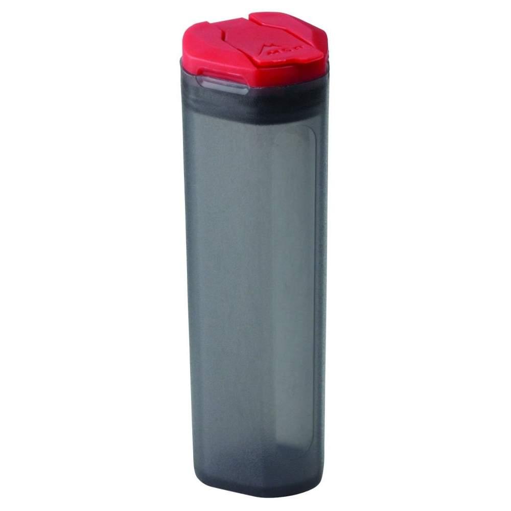 Контейнер для спецій MSR Alpine Spice Shaker