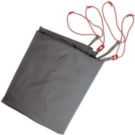 Подстилка под палатку MSR Hubba NX Footprint