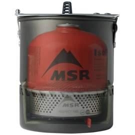 Система для приготовления пищи MSR Reactor 1.0L Stove System