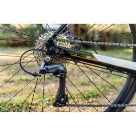"Велосипед 28"" Marin Gestalt (2020)"