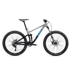 "Велосипед 27,5"" Marin Hawk Hill 1 (2020)"