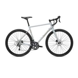"Велосипед 28"" Marin Nicasio 2 (2020)"