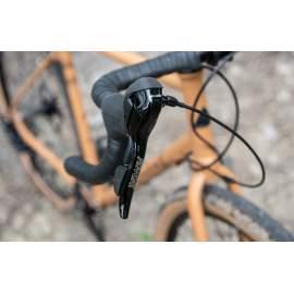 "Велосипед 27,5"" Marin Nicasio+ (2020)"