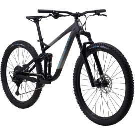 "Велосипед 29"" Marin Rift Zone 1 (2021)"