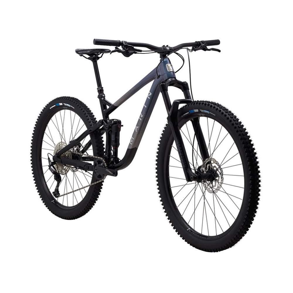 "Велосипед 29"" Marin Rift Zone 2 (2021)"