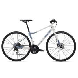 "Велосипед 28"" Marin Terra Linda 2 (2020)"