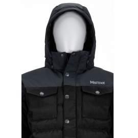 Куртка Marmot Fordham Jacket