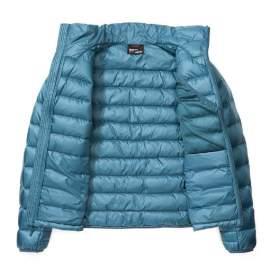 Куртка Marmot Hype Down Jacket