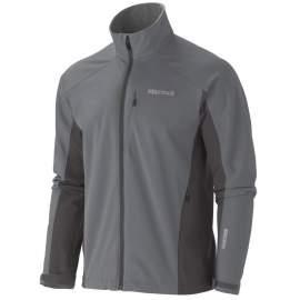 Куртка Marmot Leadville Jacket 80340