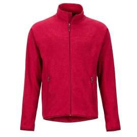 Фліс Marmot Pisgah Fleece Jacket