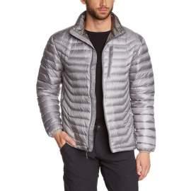 Куртка Marmot Quasar Jacket