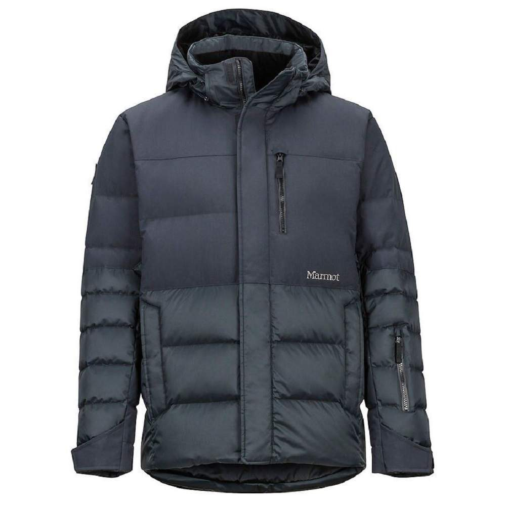 Куртка Marmot Shadow Jacket