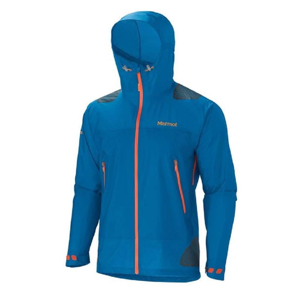 Куртка Marmot Super Mica Jacket 40680