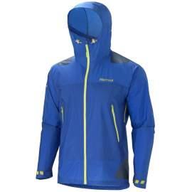 Куртка Marmot Super Mica Jacket 40120