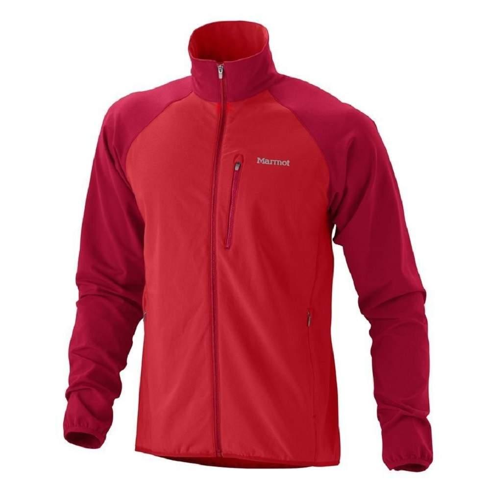Куртка Marmot Tempo Jacket 80220