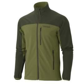 Куртка Marmot Tempo Jacket 80060