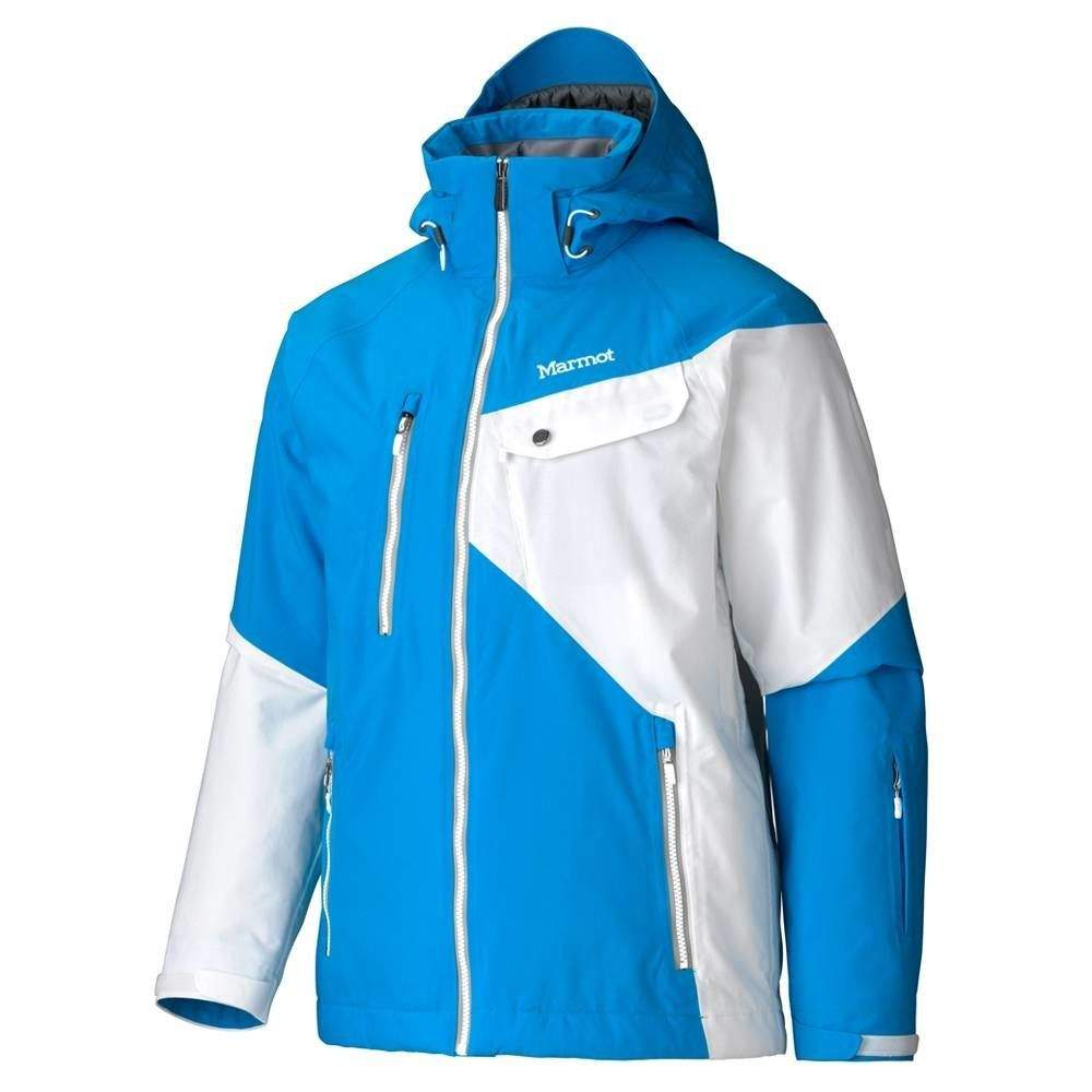 Куртка Marmot Tower Three Jacket