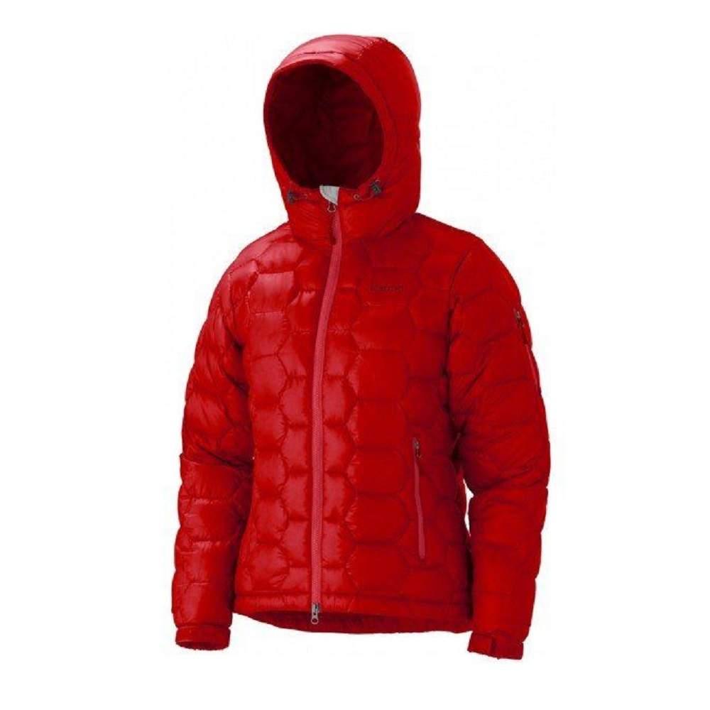 Куртка Marmot Wm's Ama Dablam Jacket 7850