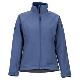 Куртка Marmot Wm's Gravity Jacket