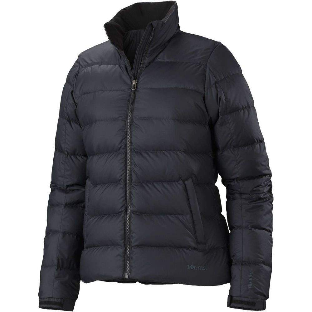 Куртка Marmot Wm's Guides Down Sweater 77500