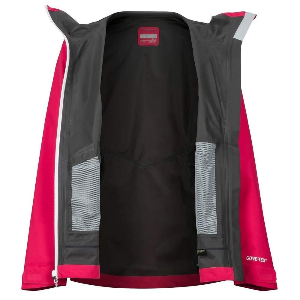 Куртка Marmot Wm's Knife Edge Jacket 36080