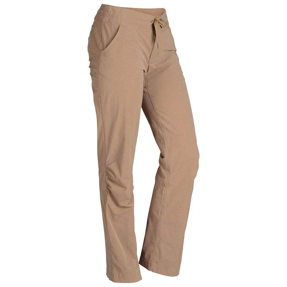 Штани Marmot Wm's Leah Pant