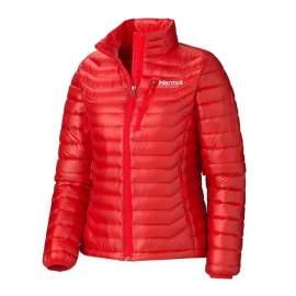 Куртка Marmot Wm's Quasar Jacket 77340