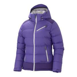 Куртка Marmot Wm's Sling Shot Jacket 75290