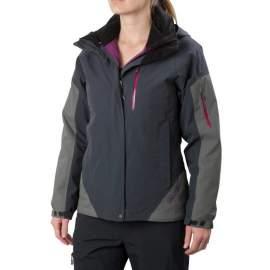 Куртка Marmot Wm's Tamarack Component Jacket