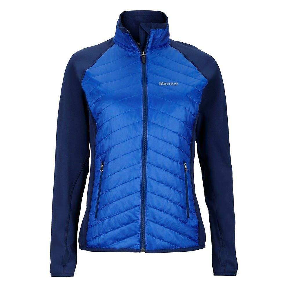 Куртка Marmot Wm's Variant Jacket