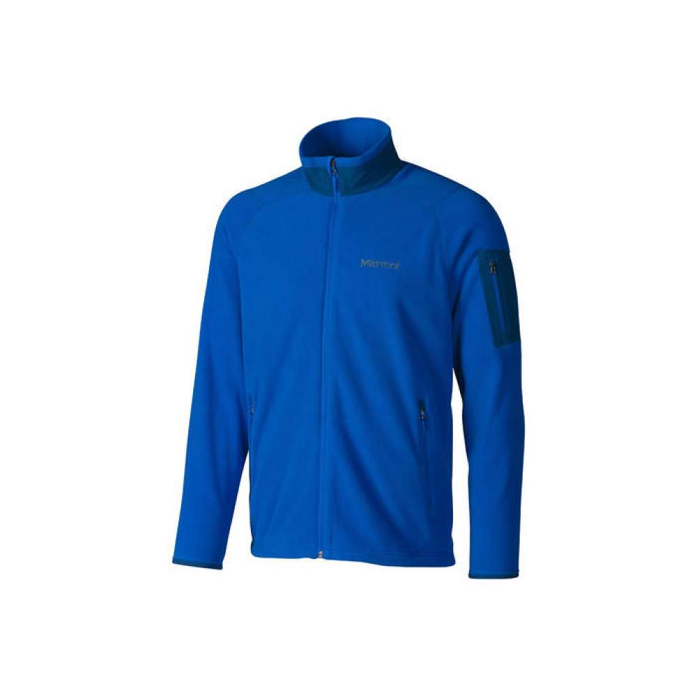 Фліс Marmot Reactor Jacket