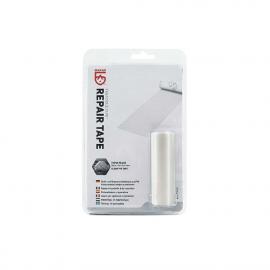 Клеюча стрічка McNett Tenacious Repair Tape 7,6 х 50 cm