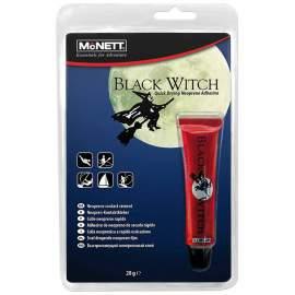 Контактний клей для неопрену McNett Black Witch 28 г