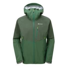 Куртка Montane Ajax Jacket