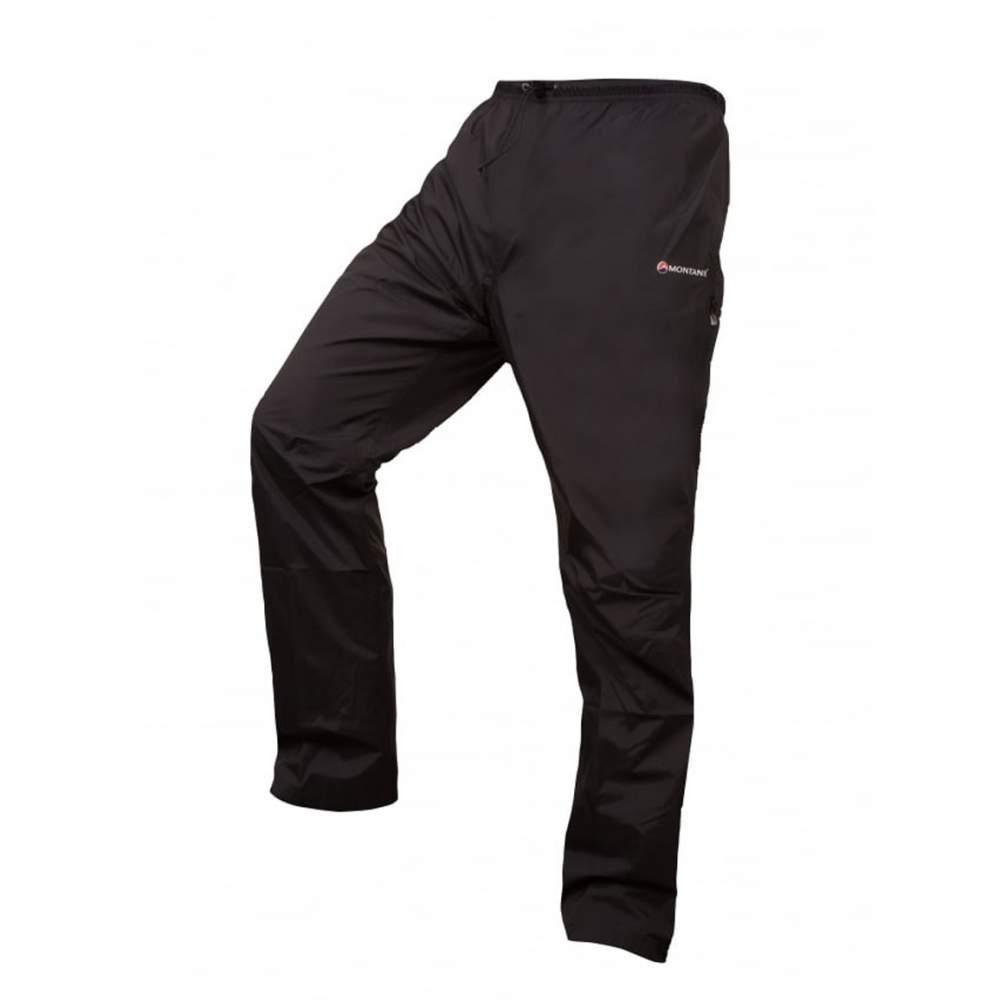 Штаны Montane Atomic Pants