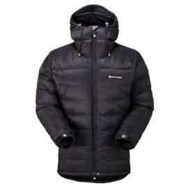 Куртка Montane Black Ice Jacket