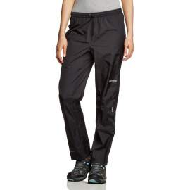 Штаны Montane Female Atomic Pants