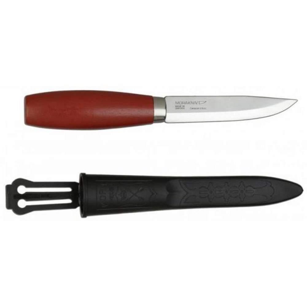 Нож Mora Classic No2